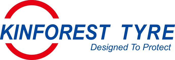 Kinforest_logo